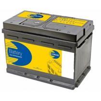 Baterias Comline