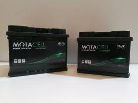 Baterias Motaquip