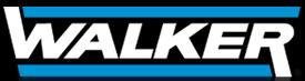Walker 20918