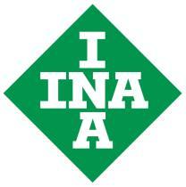 SUBFAMILIA DE INA  Ina