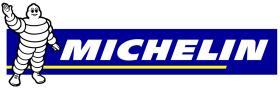 Tensores y rodillos  Michelin
