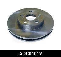 Comline ADC0101V -