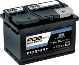 FQS BF54C