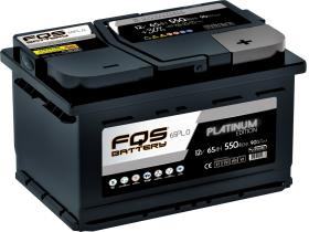 FQS FQS65PL0