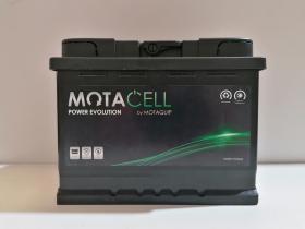 Motaquip VSMF027
