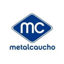 CLAVE DE DESCUENTO -A-  Metalcaucho