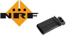 Calefactor  NRF