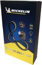 Kits distribución  Michelin